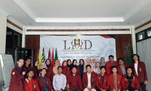IMM Bogor Melahirkan Instruktur se-Indonesia
