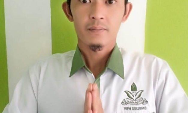 Catatan Menuju Musyawarah Wilayah Pimpinan Wilayah Pemuda Muhammadiyah Jawa Barat ke XVII