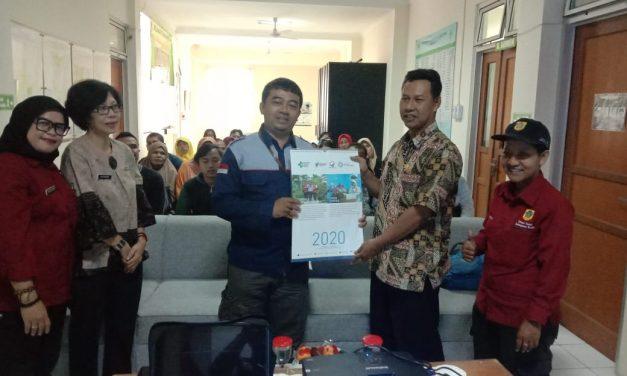 50 Peserta Ikuti Pengobatan dan Penyuluhan Jiwa Gratis dari Dinkes dan Dinsos Kabupaten Bogor Bersama RSMM
