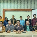 VINUS Gandeng IPB Untuk Pemberdayaan Masyarakat Daerah