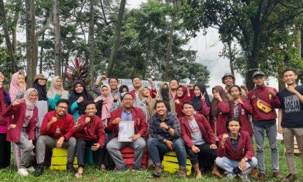 PC IMM Bogor: Tingkatkan Intelektualitas Kader Melalui Kemah Ideopolitor Nasional