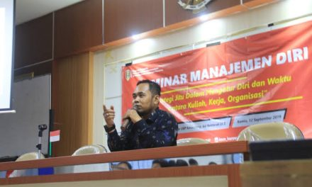 Komentar & Analisa DEEP Karawang, terkait 'Deal'nya Koalisi PDIP – Golkar untuk Pilkada