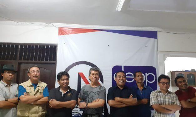 GIAD Menolak Pembahasan RUU Omnibus Law oleh DPR RI di Tengah Wabah Covid-19