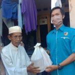 PK KNPI Leuwiliang Sukses Jalankan Program Pra dan Pasca Ramadhan