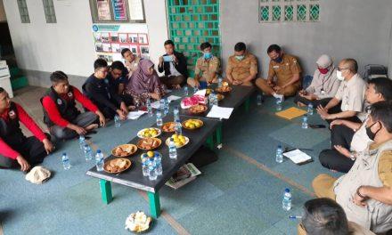 Eksistensi Panti Sosial Cianjur Didukung Banyak Pihak Untuk Menangani ODGJ