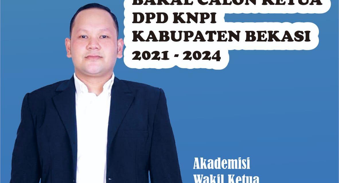 Kader Pemuda Muhammadiyah Siap Berkontentasi di Musyda KNPI