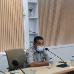 Kota Bogor Terapkan Ganjil-Genap, Pengamat : Akrobat Politik Belaka