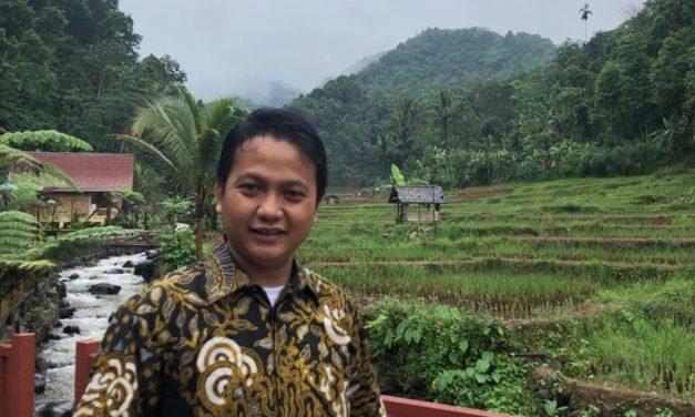Tanggapi Bau Menyengat di Kecamatan Klapanunggal, Kordinator DEEP Bogor Raya : Jangan Segan-Segan Cabut Izinnya